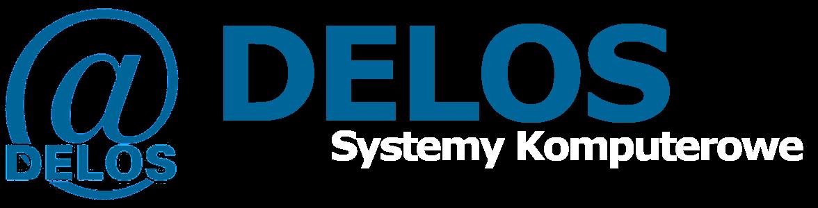 Delos Systemy Komputerowe