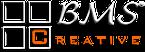 BMC Creative